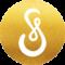 SS_BILDMARKE_RGB_GOLD